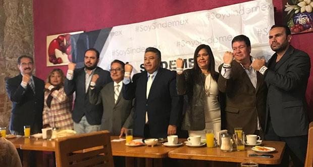 Sindemex respalda resolución de magistrado para anular elección