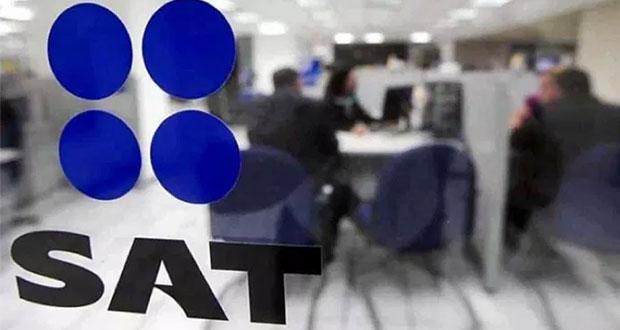 SAT reporta despidos en todo el país y asegura que se apegarán a ley