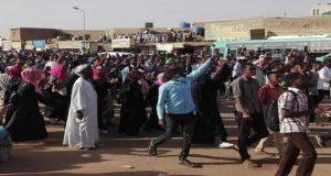 ¿Por qué hay un Estado de emergencia en Sudán?
