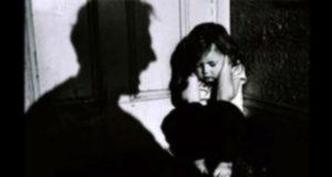 Dan 6 años de prisión a pareja por golpear a sobrina en San Martín