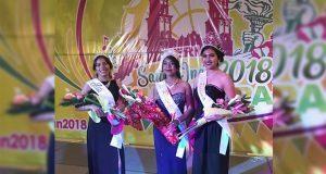 Ayuntamiento de Ahuatempan convoca a concurso para reina de feria