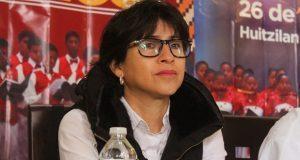 Antorcha realizará XX Espartaqueada Cultural en Tecomatlán
