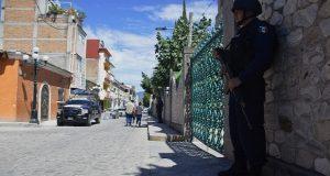 Asesinan a director de Juventud en Chilapa de Álvarez