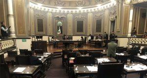 Congreso repetirá legislación de 11 reformas vetadas por Gali