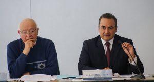 Consolidar fiscalización impulsa transparencia: Auditoría de Puebla