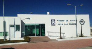 En Tehuacán, procesan a padrastro por violar a niña de 10 años: FGE