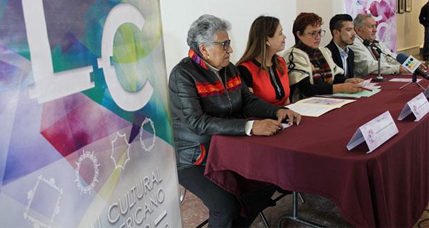 Comuna invita a festival en Paseo Bravo; habrá cine, música y danza