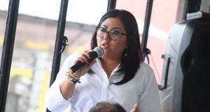 """PAN acusa """"incompetencia"""" en plebiscitos de al menos 4 municipios"""