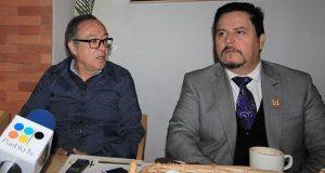 Gobierno interino debe trabajar en reconciliación de sociedad: ICI