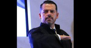 Presidente de TSJ niega buscar interinato, pero no se descarta