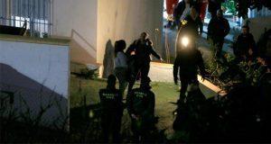 Tras 13 de rescate, entierran a niño que cayó a pozo en España
