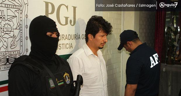 Sentencian a 13 años al mayor de los Tiro Moranchel y le incautan 64 bienes