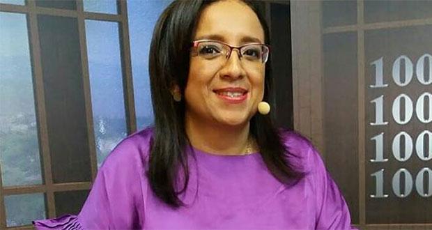 300 activistas piden liberación de periodistas presos en Nicaragua