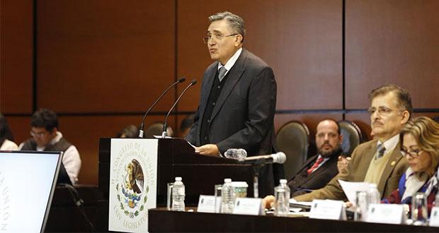 Sedena y Semar suman 201 denuncias que evidencian impunidad: CNDH