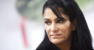 """Lydia Cacho critica apoyo a Guillermo Pacheco: """"fue cómplice de mi tortura"""""""
