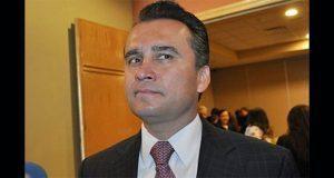 Cae exsecretario de Educación de César Duarte por presunto peculado