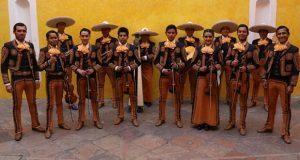 Antorcha rendirá homenaje a José Alfredo Jiménez en Guanajuato