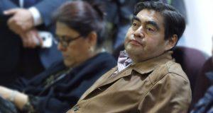 El morenovallismo no ha terminado, señala Miguel Barbosa