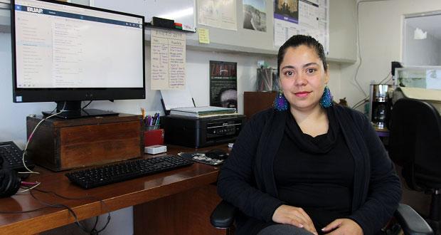 En maestría, BUAP forma a biólogos con reconocimiento nacional