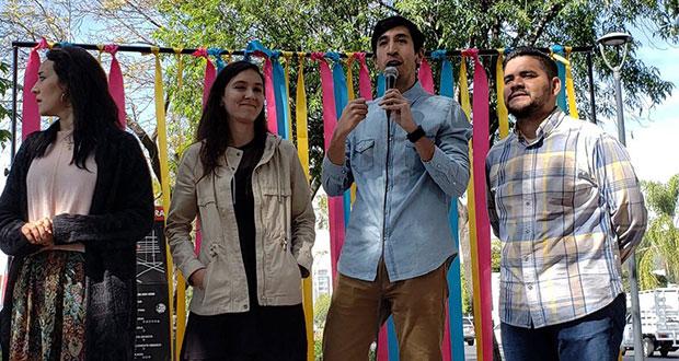 Ahora, Kumamoto busca convertir ONG en partido político para Jalisco