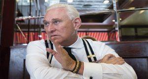 Detienen a exasesor de Trump vinculado en injerencia rusa en elección