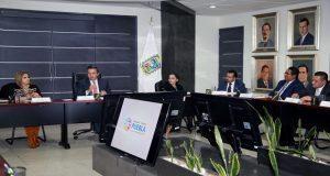 SEP busca mejorar académicamente Institutos Tecnológicos de Puebla