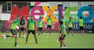 Gobierno federal cancela patrocinio de 34.8 mdp a Selección Mexicana