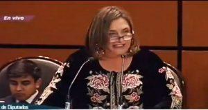 """En San Lázaro, piden que SHCP informe sobre inversión en """"La Célula"""""""