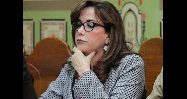 """Polevnsky apoya al """"Primor"""" en Puebla: """"se escucha mejor que Prian"""""""