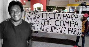 activista-Noé-Jiménez-Pablo-en-Chiapas