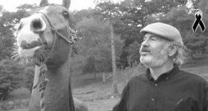 Ejecutan a activista Sinar Corzo en Chiapas