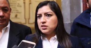 Rivera reitera disposición al diálogo con extrabajadores de Comuna