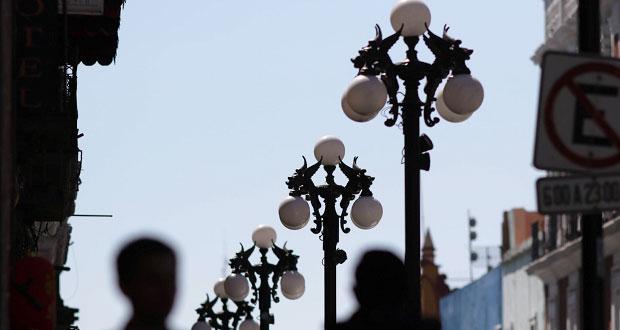 Administración municipal rechaza opacidad en licitación de alumbrado