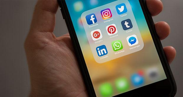 Facebook unirá servicio de mensajes con Whatsapp e Instagram
