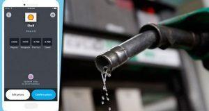 Aplicaciones ayudan a ubicar gasolineras con combustible en CDMX