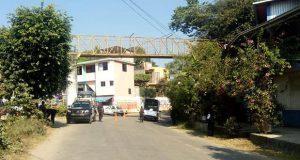 Reportan ataque a otro morenista en Oaxaca