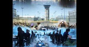 Sistema Penitenciario Federal ofrece empleo con sueldo de $14 mil