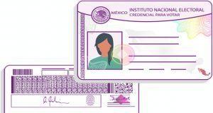 INE en Puebla depura a 293,313 ciudadanos de padrón y lista nominal