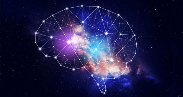 BUAP conmemora el primer Día Mundial de la Lógica en la FFyL