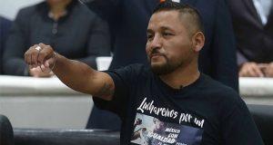 """Diputado """"El Mijis"""" propondrá prohibir corridas de toros en SLP"""