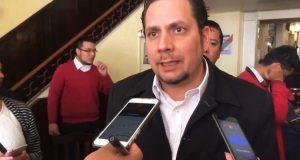 Niega diputado de Morena intervenir comicios de La Resurrección