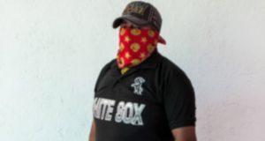 En Puebla, huachicol creció con apoyo de personal de Pemex, revelan
