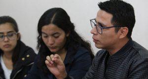 SEP, sin responder a necesidades de estudiantes en Puebla: Fnerrr