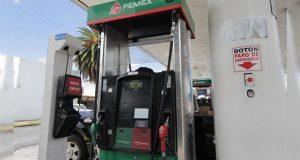 Pemex quita permisos a gasolineras de Puebla por huachicol, reportan