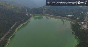 Por denuncias, gobierno federal revisará contrato de hidroeléctrica en Necaxa