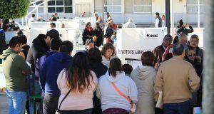 Estas son las 43 juntas auxiliares de Puebla donde cancelaron plebiscitos
