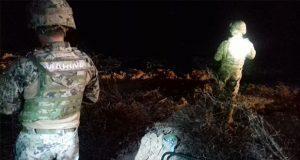 Tras cerrar 6 tomas ilegales, reabren ducto Tuxpan-Azcapotzalco
