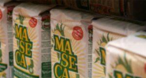 En 2018, Maseca fue la quinta marca más vendida en Estados Unidos