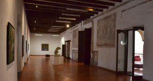 BUAP cuenta con 2 de los museos más relevantes para Puebla, resaltan