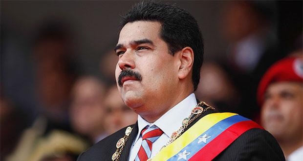 Países europeos instan a Maduro convocar elecciones